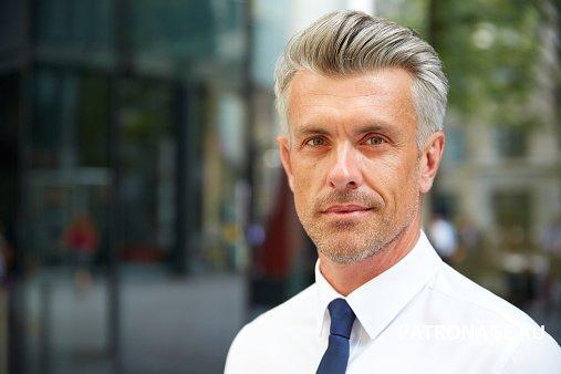 Мужчина 40 лет сексуа